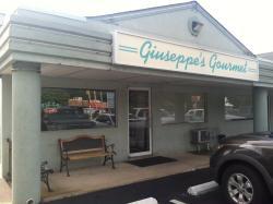 Giuseppe's Gourmet