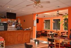 Saoco Restaurant