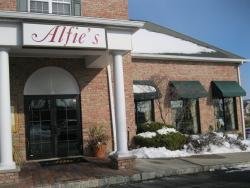 Alfie's Ristorante