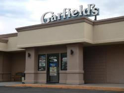 ‪Garfield's Restaurant and Pub‬