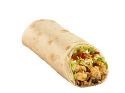 Chini's Burritos