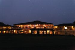 Edgar's - Quail Lodge