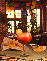 Tomatillo's Cafe y Cantina
