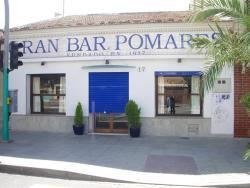 Gran Bar Pomares