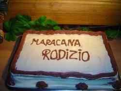 Maracana Rodizio