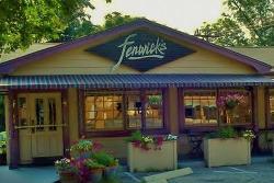 Fenwick's