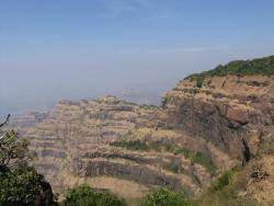 Savitri Point