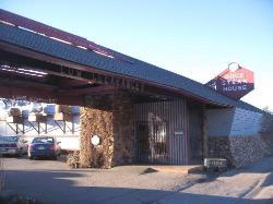 Doc's Steak House