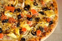 Mangia Italiana