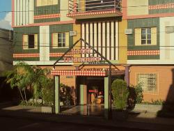 Hotel Triangulo