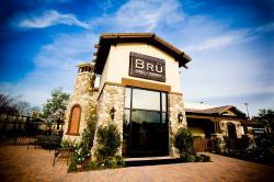 Bru Grill & Market