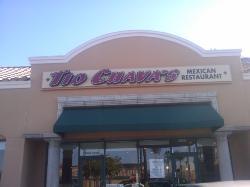 Tio Chavas Mexican Restaurant