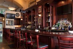 Ferguson's Irish Pub