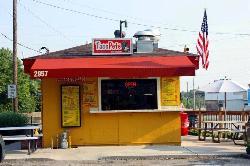 Taco Pete