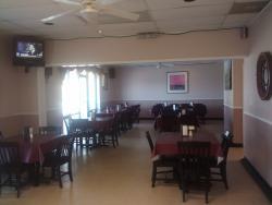 Zoewee's Restaurant