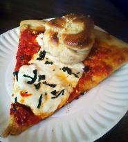 Fierro's Restaurant & Pizzeria
