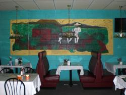 Mis Arados Mexican Restaurant