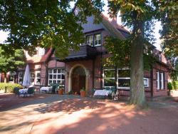 Restaurant Freiberger
