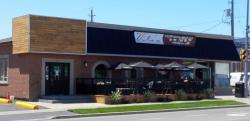 Vito's Pizzeria & Italian Food