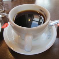 Vivera Coffee Lanchonete Bar Cafe