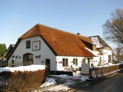 Restaurant Bistro NoVice