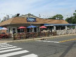 Sandpiper Restaurant