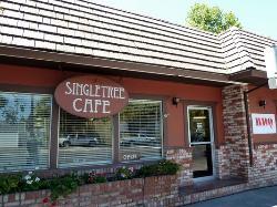 Singletree Cafe
