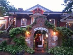 Milestone Inn