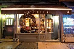 Gottino