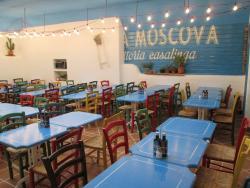 Moscova 7