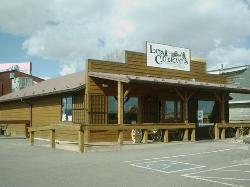 Los Cuervo's Restaurant