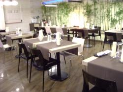 Bondi Santa Severa Cafe'