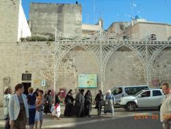 San Nicola (Bari Vecchia)