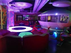 9 Mars Lounge