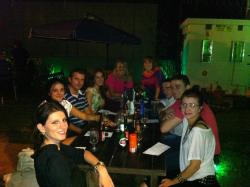 Spitz Bier Bar & Choperia