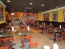 Pici Cafe