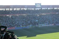 Estadio Nuevo Arcangel
