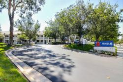 Motel 6 Thousand Oaks, CA