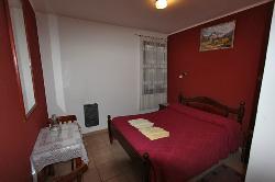 Residencial Humahuaca