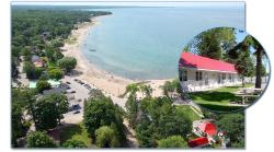 Balm Beach Resort