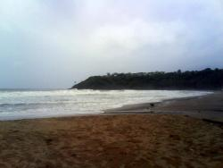 Bogmala Beach