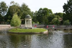 Jurmalas Park