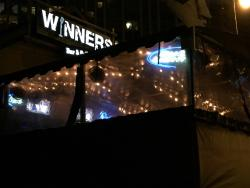 Winners Bar & Grill