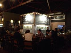 West Sixth Street Brewery