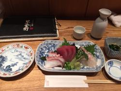 Kurochobee