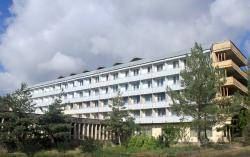 Ararat Health SPA