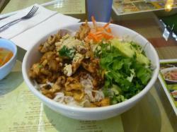 Pho Bom Vietnamese Restaurant