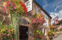 Holly Bush Inn