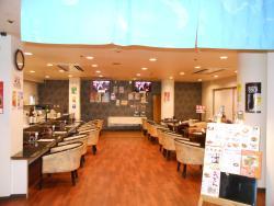 Spadio Restaurant