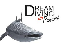 ‪Dream Diving Panama‬
